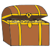 Treasure+Chest Picture