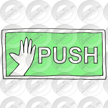 Push Picture