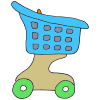 Shopping Cart Picture
