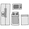 Appliances Picture