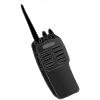 Walkie Talkie Picture