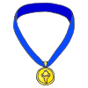 Medal Picture