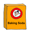 Baking Soda Picture