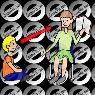 1 2 3 magic for teachers pdf