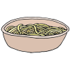 Noodles Picture