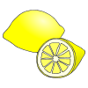Lemon Picture