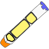 Epinephrine Autoinjector Picture