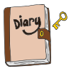 diary Picture