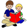 Reading+Buddies Picture
