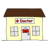 Doctor_s+Office Picture