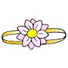 Flower Ring Picture