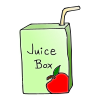 Juice+Box+_+Jugo Picture