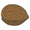 Walnut Picture