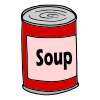 Soup Picture