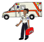Paramedic Picture