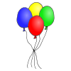 4+balloons Picture