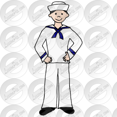Sailor Picture