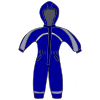 Snowsuit Picture