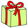 Presents+have+tags.++Who+is+this+present+for_ Picture