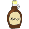 Syrup Picture