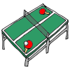 Ping+Pong Picture