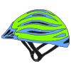 Bike helmet Picture