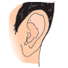 /ear/ Picture