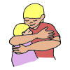 Hugs Picture