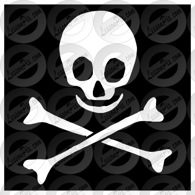 Jolly Roger Picture