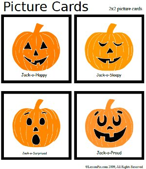 photograph regarding Five Little Pumpkins Poem Printable named Halloween Exciting with 5 Very little Pumpkins
