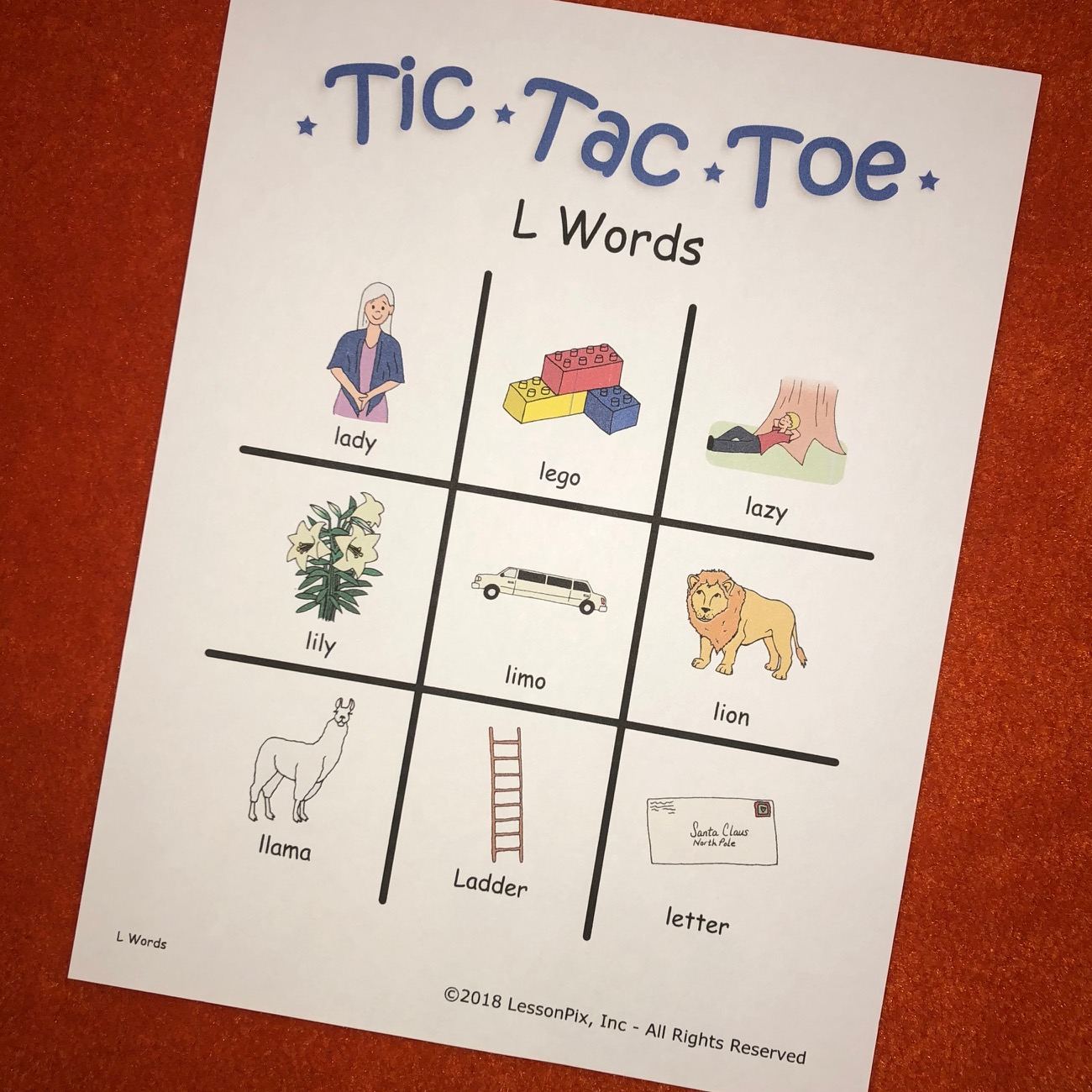 Tic Tac Toe Throughout Tic Tac Toe Template Word