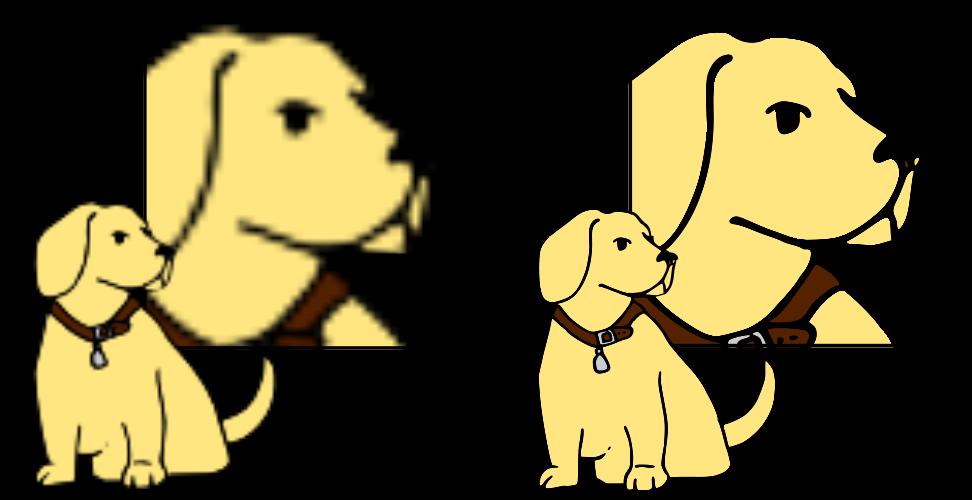 LessonPix Clip Art: Keeping Symbols Simple