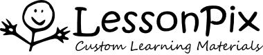 Lessonpix.com
