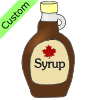 Syrup+for+Muffin Picture