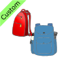 Backpacks Picture