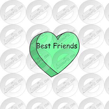 Best Friends Picture