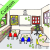 Germs+are+in+my+classroom. Picture