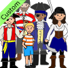 learning+pirate+manners Picture