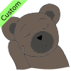 What+made+bear+feel+sleepy_ Picture