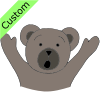 What+made+bear+feel+surprised_ Picture