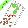 Seeds Picture