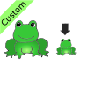 Small+Frog Picture