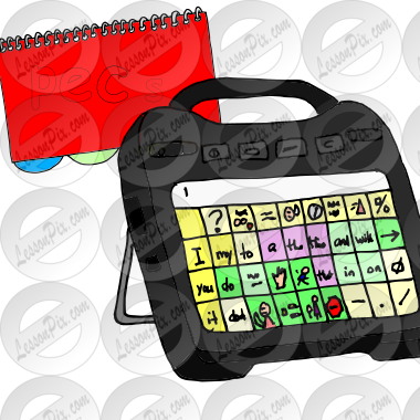 Communication Book Cliparts - Cliparts Zone